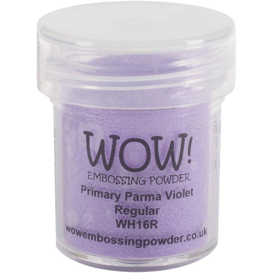 WOW! Embossing Powder, 15ml