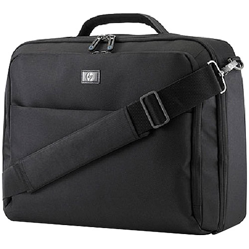 Hewlett Packard Professional Slim Notebook Case