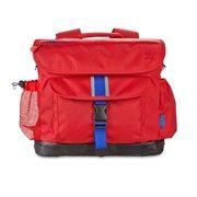 Bixbee Little Boys' Signature Backpack