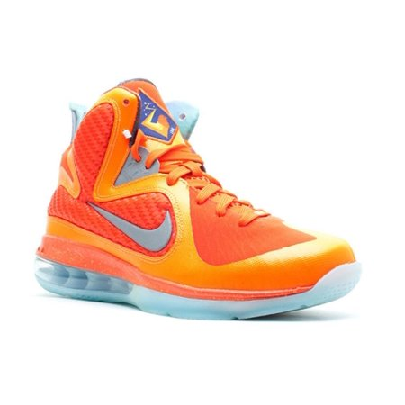 free shipping d3140 bd14c Nike - Unisex - Lebron 9 (Gs)  Galaxy  - 472664-800 - Size 3.5   Walmart  Canada