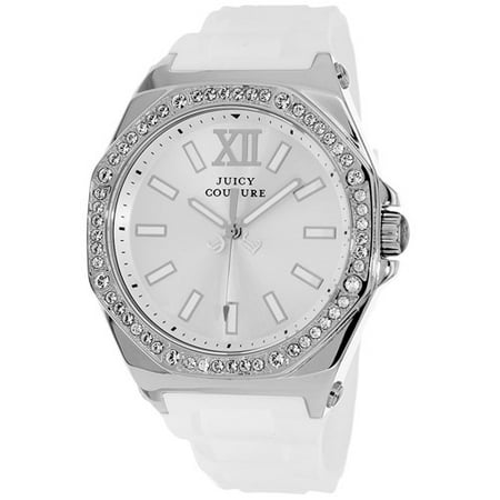 Juicy Couture Women's Rich Girl ()