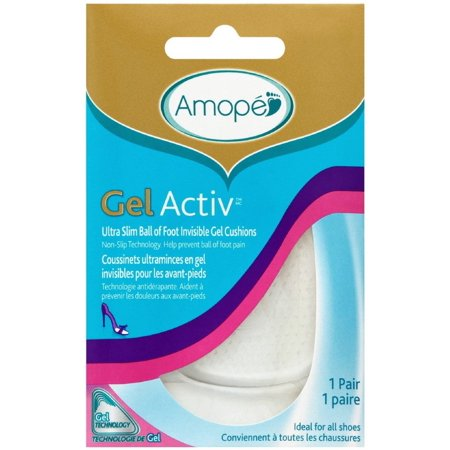 Best Amope product in years
