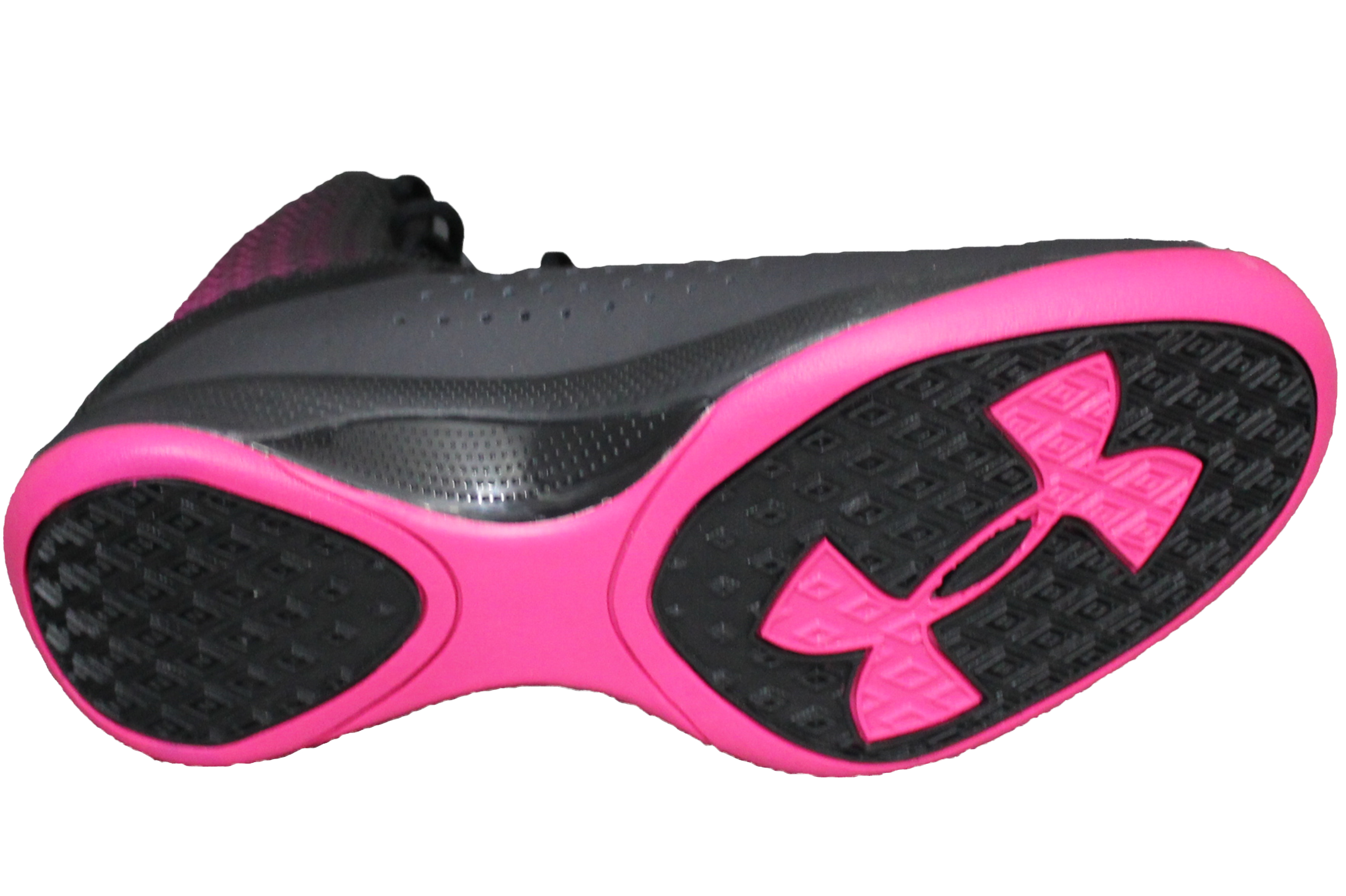 Under Armour Women's Micro G Torch