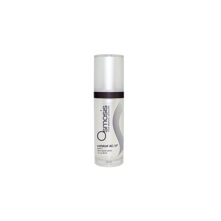 Osmosis Catalyst AC-11 Level 3 DNA Repair Serum 1 fl