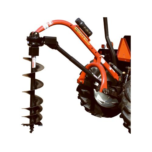 Special Speeco Products S24044000 Post Hole Digger, Model 65