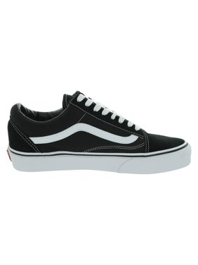 057fe71b09ab78 Product Image Vans Unisex Old Skool Canvas Sneaker