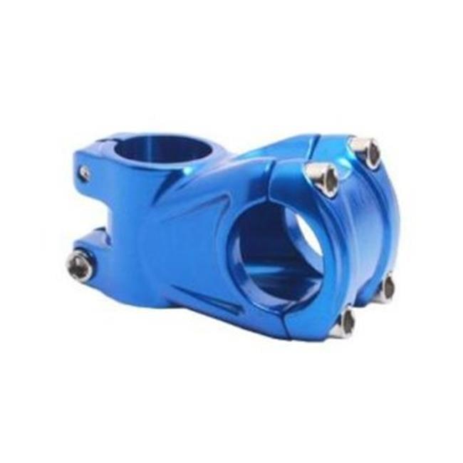 Big Roc Tools57HBHS877MBE Handle Bar Blue