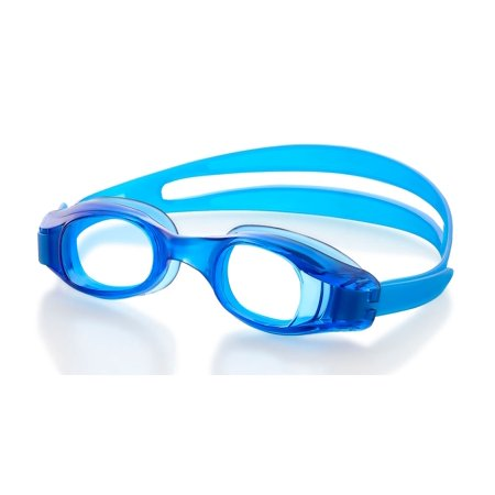 - Beemo Swimming Goggles for Kids Fully Adjustable Comfortable & Easy to Use