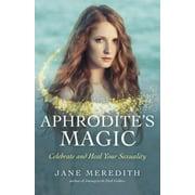 Aphrodite's Magic - eBook