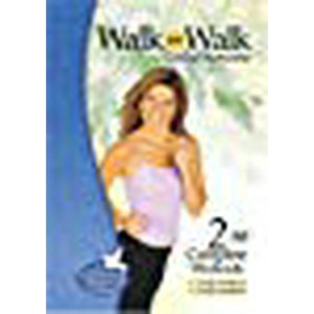 Leslie Sansone: Walk the Walk 1&2 Mile