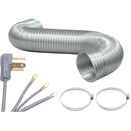 15 extension cord for washing machine