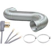 abbott rubber rubber washing machine hoses 2 pack. Black Bedroom Furniture Sets. Home Design Ideas