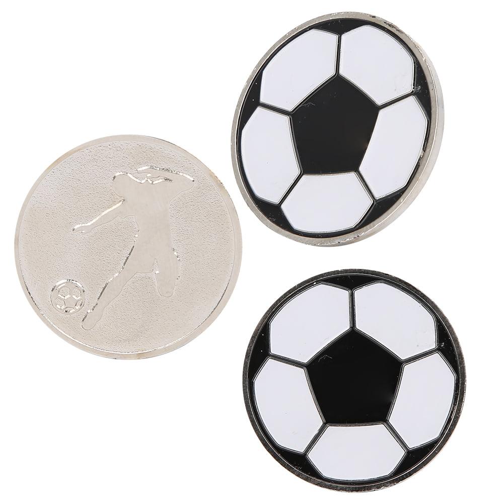 football coin toss options