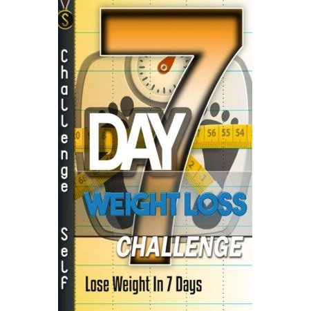 rapid weight loss products