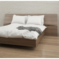 Headboards For Beds Walmart Canada