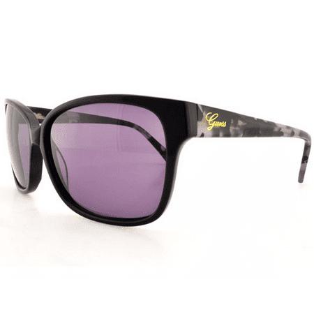 Guess Sunglasses - GU 7331 - (Guess Womens Sunglasses)