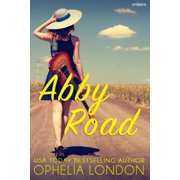 Abby Road - eBook