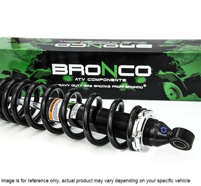 Bronco Gas Shock Front AU-04320