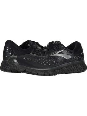 13c5372c648f7 Brooks Mens Shoes - Walmart.com