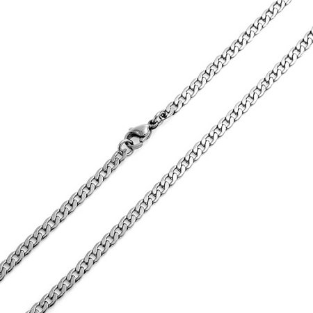necklace armani jewellery necklaces mens emporio