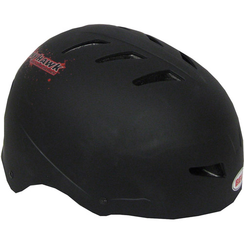Bell Tony Hawk Gargoyle Multi-Sport Helmet, Youth