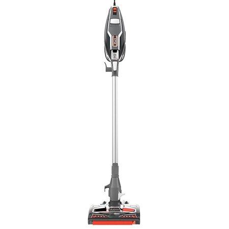 Shark Rocket DuoClean Ultra-Light Corded Stick Vacuum