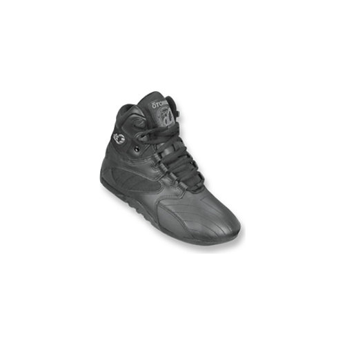 Womens Otomix The Ultimate Trainer