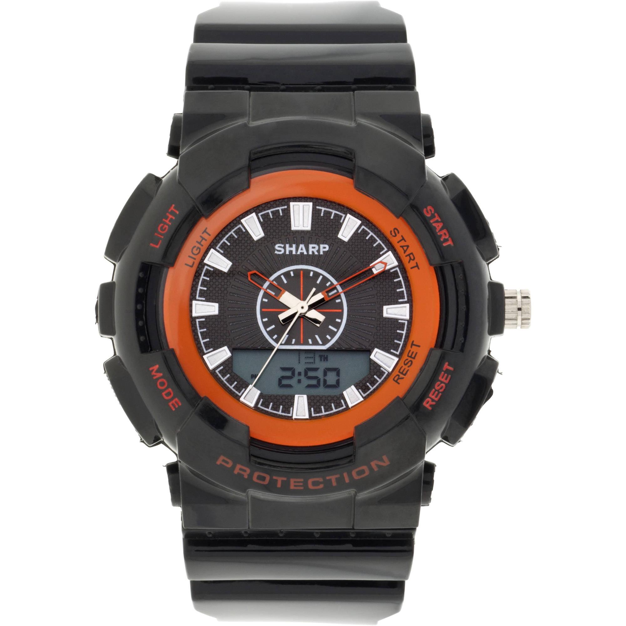 "Diesel dz7132 watch ""instructions wristwatch"" questions fixya."