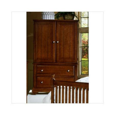 Bassett Furniture Stores Virginia