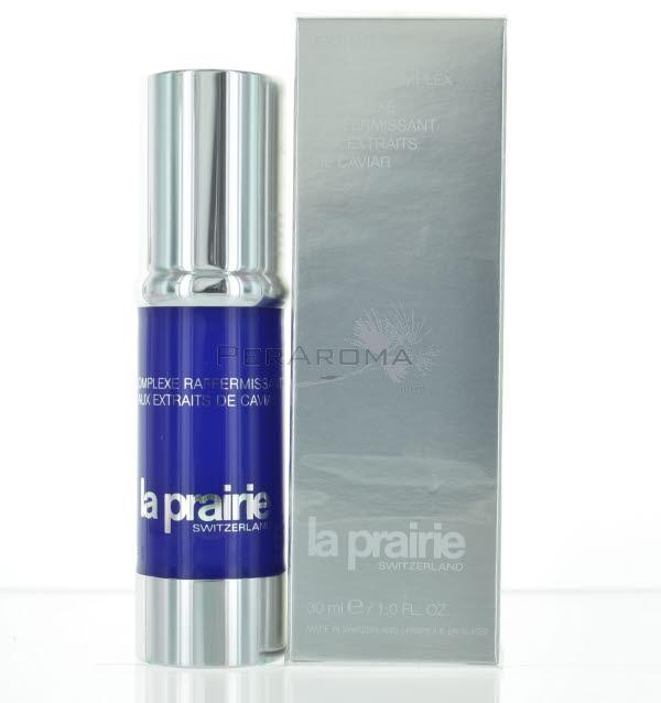 La Prairie Extrait Of Skin Caviar Firming Complex  Unisex