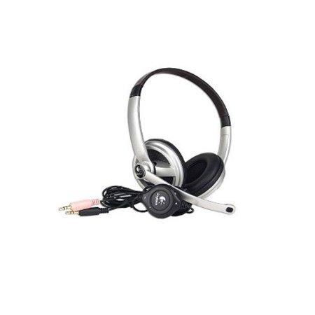 Clearchat Premium Pc (Logitech Clearchat Premium PC Headset)