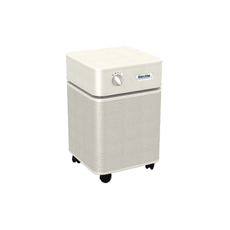Austin Air Systems Standard Healthmate HM400 Air