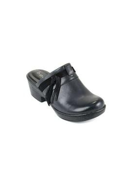 d4de8ef10f1a Product Image Born Womens Deanne Closed Toe Mules