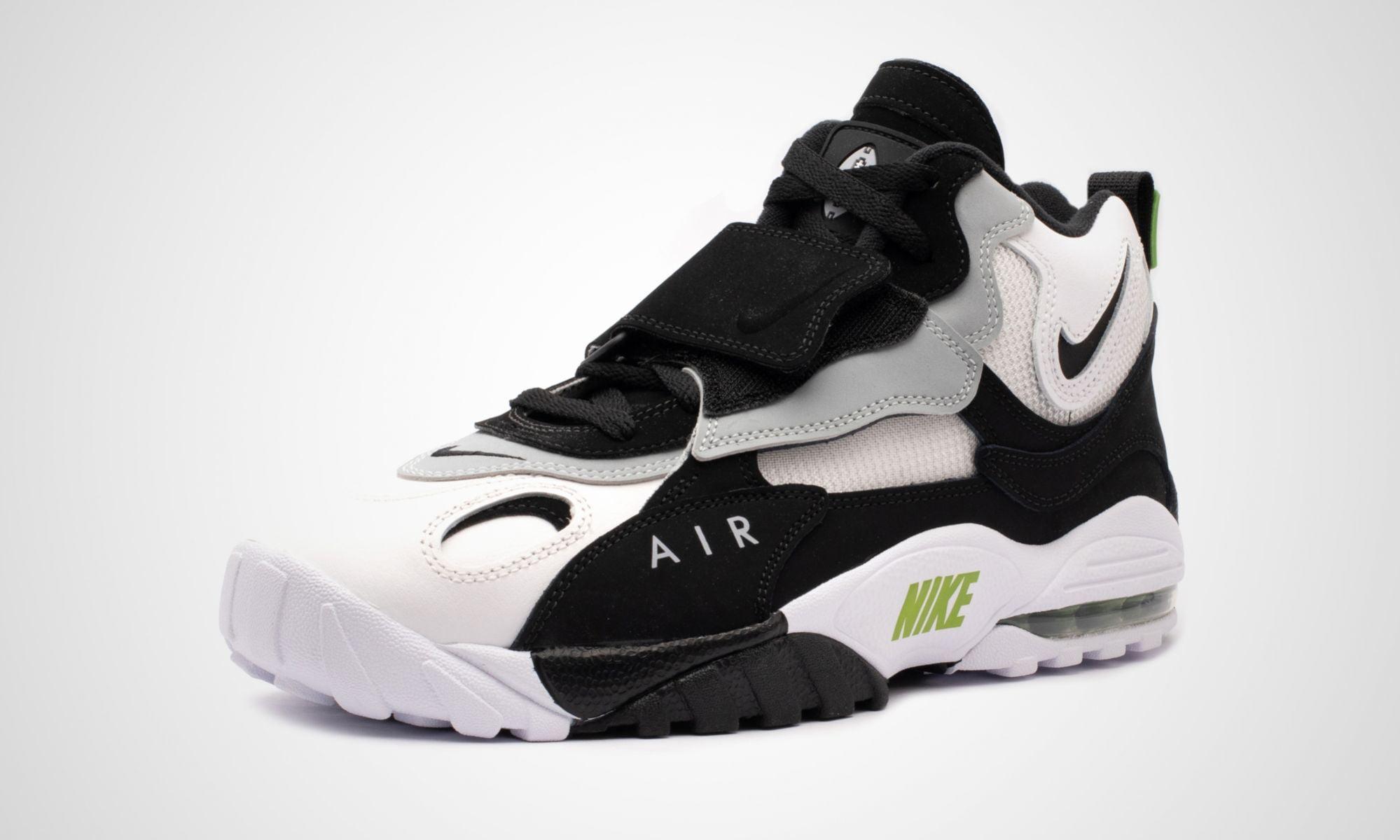 info for 2e71d eab75 germany purple black mens nike air speed turf shoes e8bb8 15309