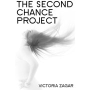 The Second Chance Project - eBook