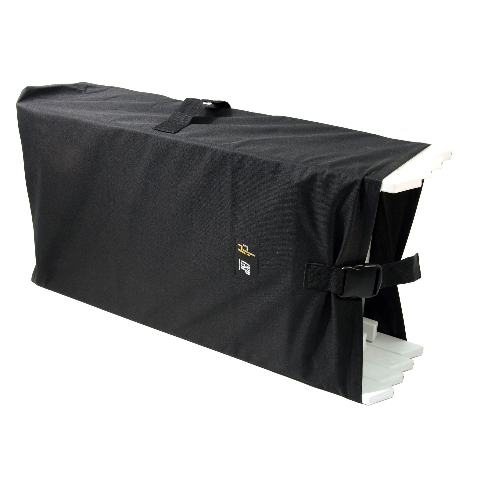 Commercial Seating Products Waterproof Outdoor Folding Chair Storage Bag Walmart Com Walmart Com