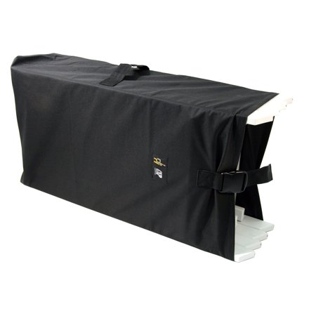 Commercial Seating Products Waterproof Outdoor Folding Chair Storage Bag ()