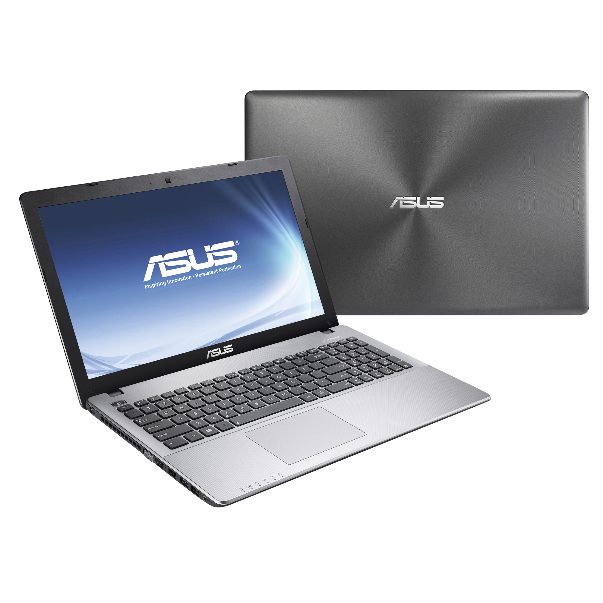 Asus X550LB Intel Graphics Windows Vista 64-BIT