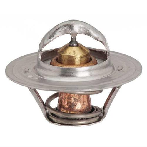 STANT 13008 Thermostats