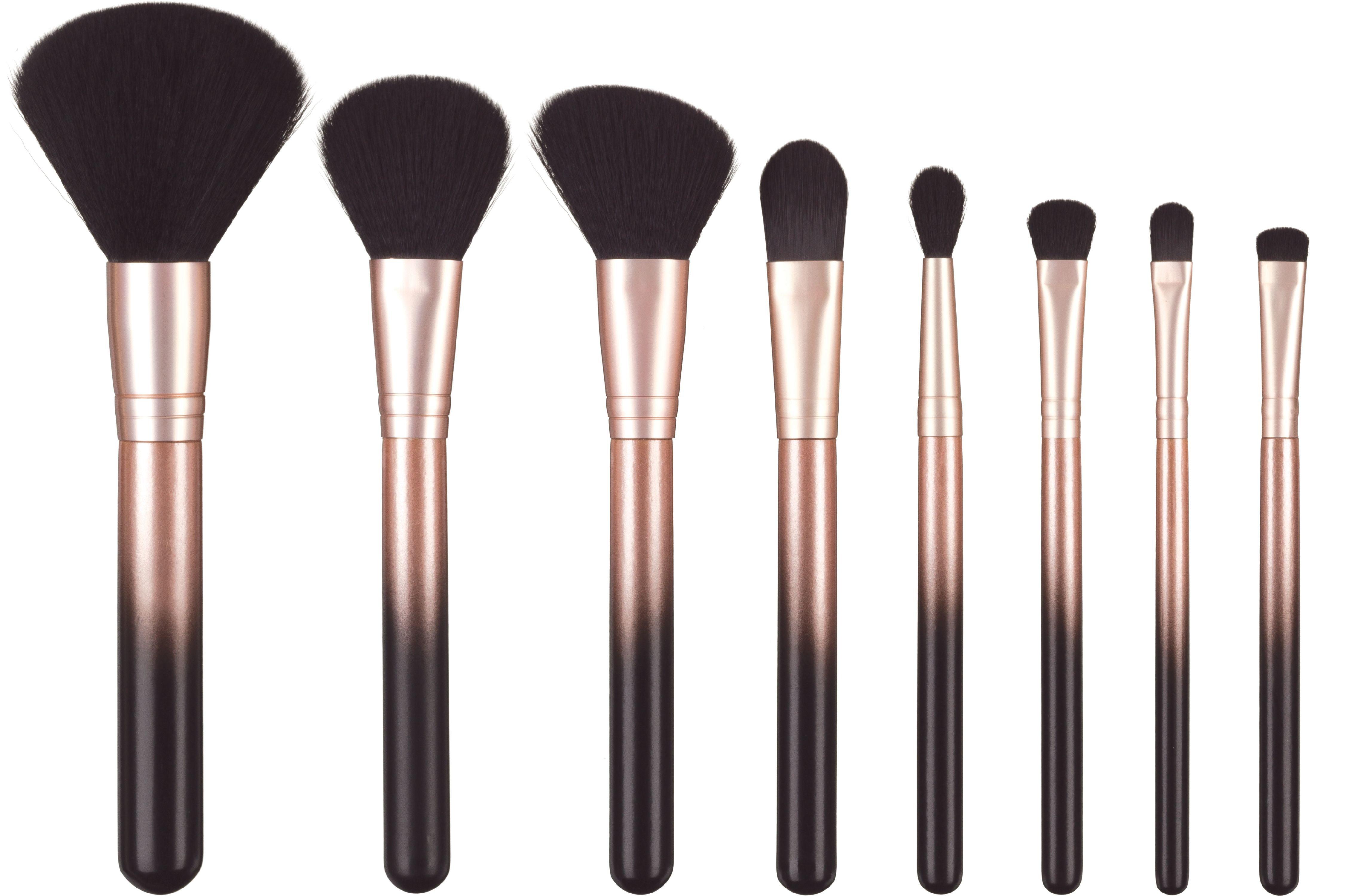 Onesque Pro Essentials Face Makeup