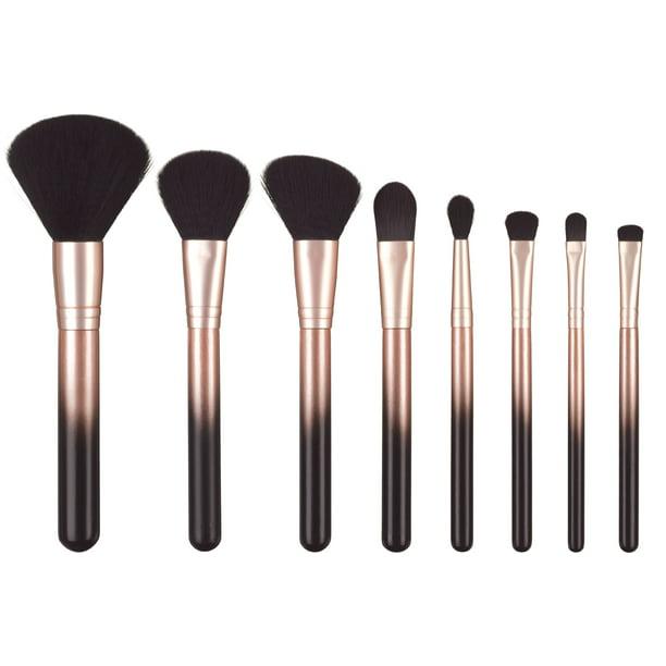 Japonesque Pro Essentials Face Makeup