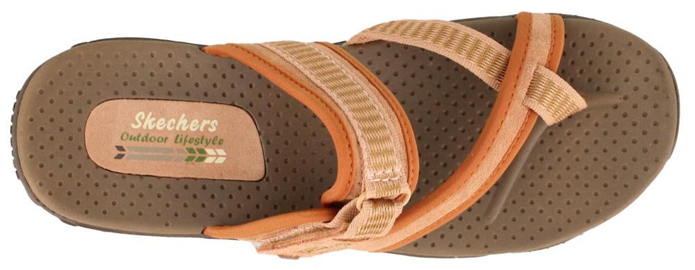 Women's Skechers, Reggae - Rasta Economical, stylish, and eye-catching shoes