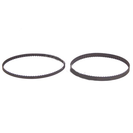 Narrow & Wide Replacement Belts for Ryobi OSS450