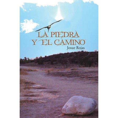 La Piedra Y El Camino - eBook (Una Piedra En El Camino Vicente Fernandez)