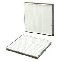 239360 Napa Gold Cabin Air Filter