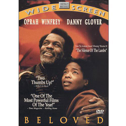Beloved (Widescreen)