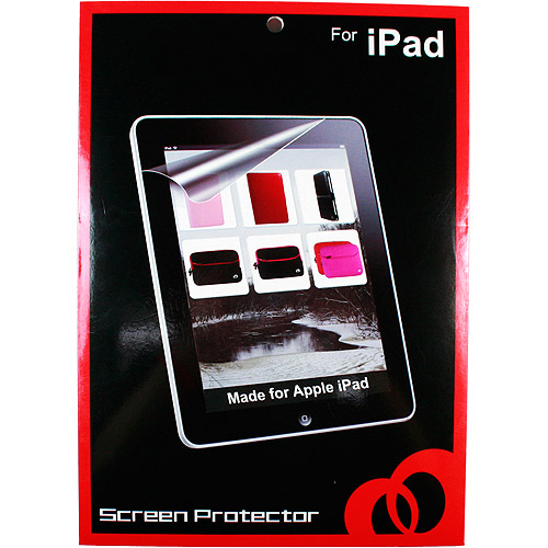 Kroo iPad Screen Protector