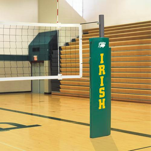 Match Point Volleyball System