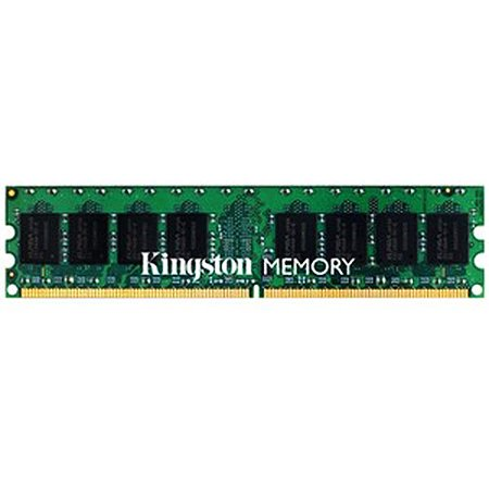 8GB Low Power Kit for IBM Server