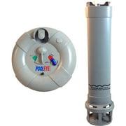 Best Pool Alarms - PoolEye Above Ground Pool Alarm Review